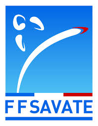 ffsavate